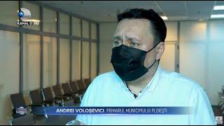 Stirile Kanal D (04.05.) - Ancheta, politisti scutiti de la orice! Cum motiveaza? | Editie de seara