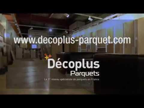 Decoplus Parquet Teaser 1