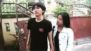 Video sex terbaru