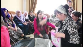 сватовство турецкая