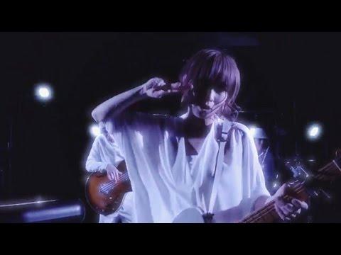 【カヨコ】「Live ALive」MUSIC VIDEO