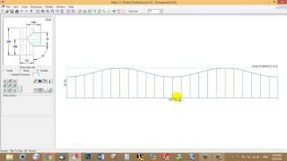 Ch2 - Wie erstelle Zweig-Vorlage (Platte n Platte) - Lektion No. 2 Erklärung der Funktionsweise Sound Boy 90