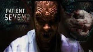 YEDİ HASTA - Patient Seven Film izle