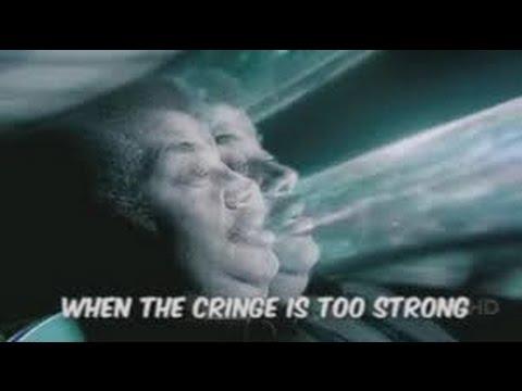 Výsledok vyhľadávania obrázkov pre dopyt when the cringe is too strong