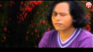 Nada Soraya - Basah Kembali [Official Music Video]