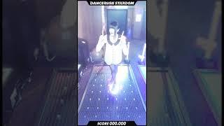 DANCERUSH STARDOM で「trigger / lol-エルオーエル-」を踊ってみたよ!...
