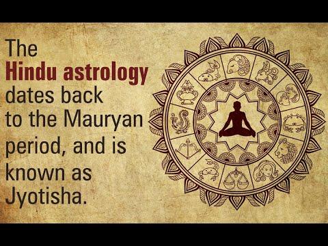 matchmaking vedic astrology