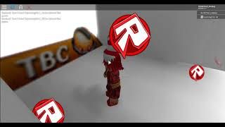 reymichael lacapag upload roblox 2018