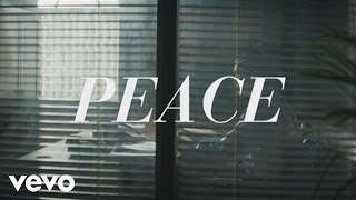 Peace - Money
