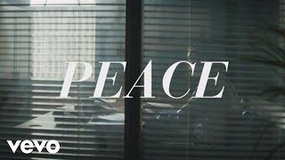 Peace - Money