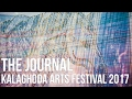Kala Ghoda Arts Festival 2017 #HTKGAF17  The Journal Productions