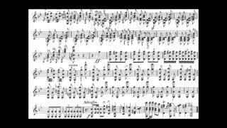 Tartini - Kreisler - Devil's Trill (Il trillo del diavolo)