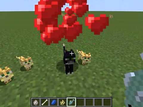 how to make a portal to mars in minecraft pe