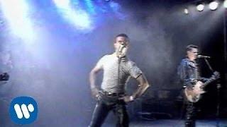 SEGURIDAD SOCIAL - Que Te Voy A Dar - Videoclip