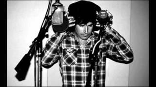 Pete Yorn - Always