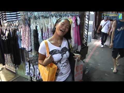 Shilin Nightmarket - Visit Taiwan