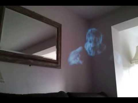 Atmosfearfx - Ghostly Apparitions DVD [ISO]Atmosfearfx - Ghostly Apparitions DVD [ISO]golkes