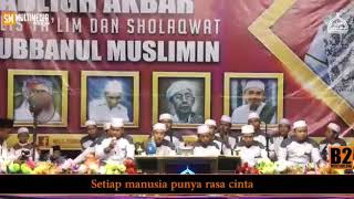 "Download Mp3 New""bidadari Surga""voc Mas Dimas|syubbanul Muslimin"