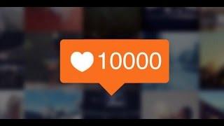 ● Накрутка лайков в инстаграм? Ответ здесь!!   Instagram   ●