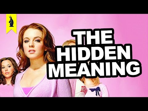 The Hidden Meaning in Mean Girls – Earthling Cinema