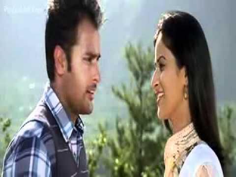 Tera_Mera_Naam_-_(PunjabiMob.Com).mp4