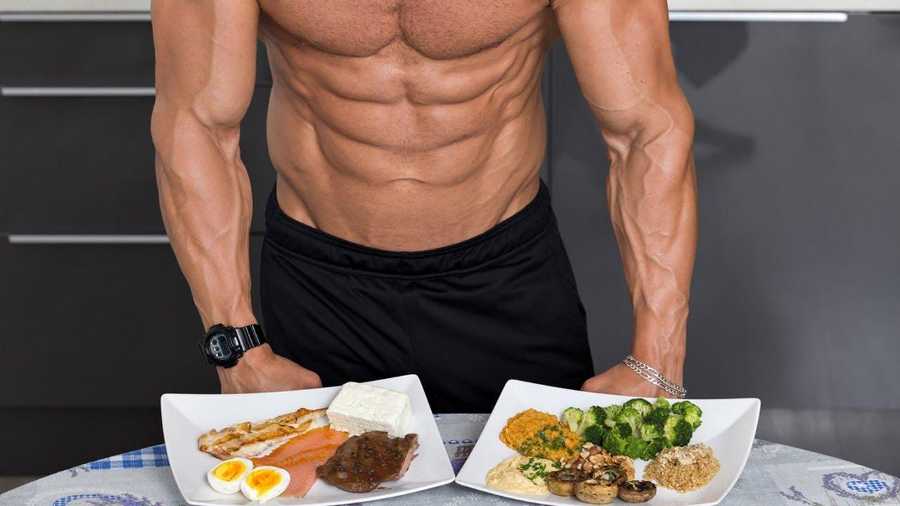 Vuoi dimagrire? Dimentica la dieta e mangia regolarmente