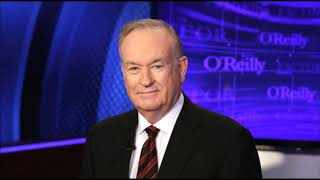 Video Bill O'Reilly on The Sean Hannity Radio Show (9/18/2017) download MP3, 3GP, MP4, WEBM, AVI, FLV September 2017