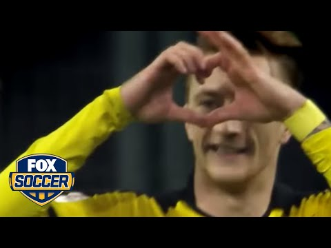 Footytube Liverpool Vs Crystal Palace