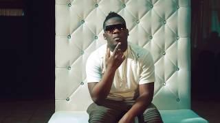 Richy Jay Ft. Sentom & Mr. Jay - De la tête aux pieds (Dim kibò Poum Manyenw) [OFFICIAL VIDEO]