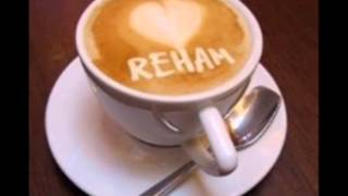 الى روح قلبي ريهام