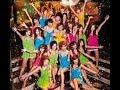 【恵比寿マスカッツ】カラオケ人気曲トップ10【ランキング1位は!!】