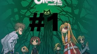 Okage Shadow King Part 1-My Favorite Game (100 subs!)