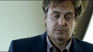 Личные обстоятельства 4 серия. Фильм 2017 новинка боевик