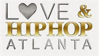 Love and Hip Hop Atlanta Roblox Opening Fight