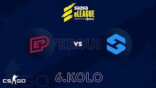 cs-go-enterprise-vs-sampi-6-kolo-2-split-sazka-eleague-2021-highlights
