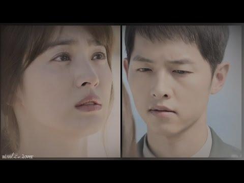 Korean Dramas/Thai Lakorns Mix :: Save Me