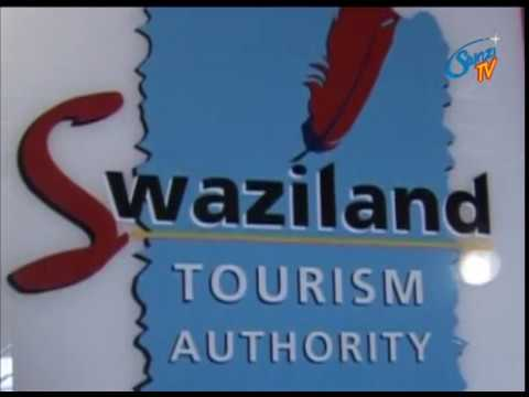 Swaziland is reaping  rewards of its chairmanship of its SADC