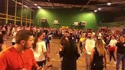 Picadinho das rusgas à Châtenay-Malabry malabry le 21 septembre 2019