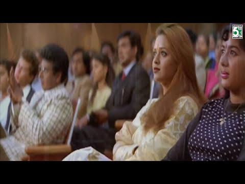 Rojamalare Tamil Moive | Anandam Vandadhadi Song | Murali