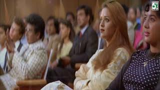 Anandam Vandadhadi Song | Rojamalare | Murali | Reeva | Adithyan