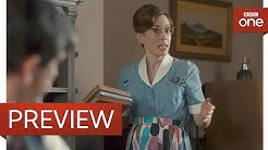Moving home - Call the Midwife: Series 6 Episode 6 Preview - BBC One