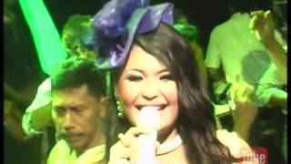 Video YAMAN MADU DIAN ANIC | ANICA NADA | Waru Kawung | Depok | Cirebon  | 17 Mei 2016 download MP3, 3GP, MP4, WEBM, AVI, FLV Juli 2018