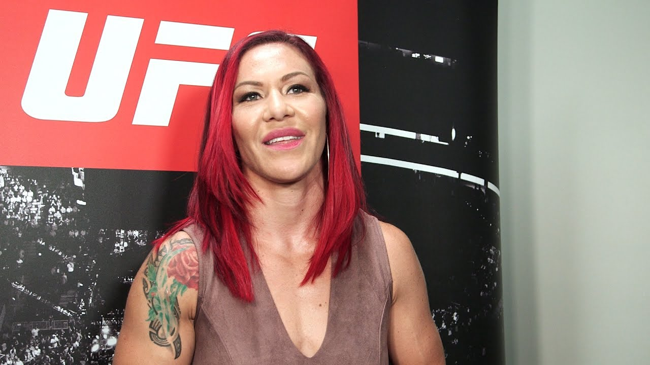 cris-cyborg-says-tonya-evinger-is-tougher-fight-than-megan-anderson-mma-fighting