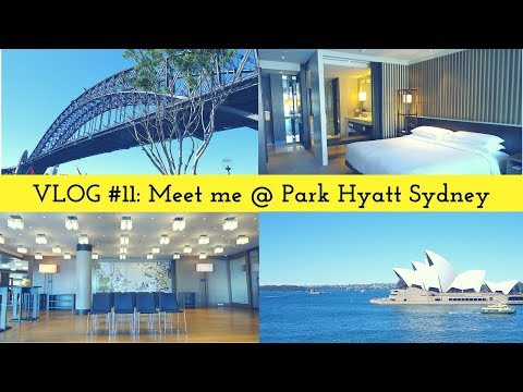the-best-view-in-the-world!-meet-me-at-the-park-hyatt-sydney!-vlog-#11