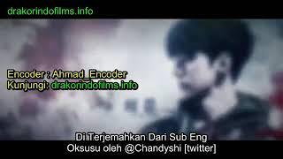 Drama sehun exo dokgo rewind episode 2 sub indo full