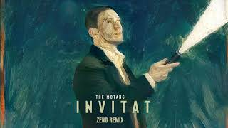 The Motans - Invitat | Zeno Remix