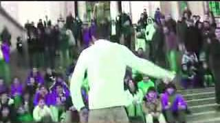 Тектоник обучение: часть 1 [video-dance.ru]01