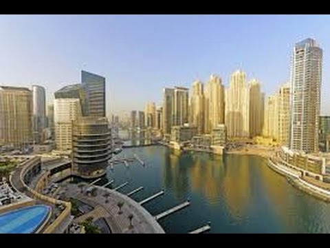 Dubai as Centre of Tourism Arab Culture Hospitality and Humanity