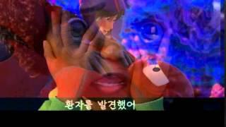 룰렛배팅방법ぴ【 MSN82.COM 】ば모린…