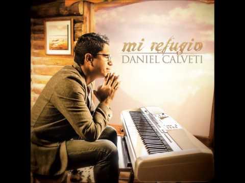 Daniel Calveti - Umbrella